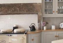 Kitchen/ house stuff