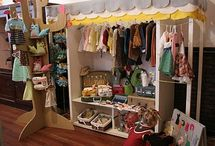 craft booth ideas / building a craft booth craft booth backdrop craft booth backdrop ideas craft booth backdrop ideas and plans craft booth banner craft booth checklist craft booth display craft booth ideas craft booth lighting craft booth setup ideas craft show and booth display ideas craft show booth backdrops craft show booth walls inexpensive and diy decorating a craft booth designing a craft booth setting up a craft booth setting up a craft booth display starting a craft booth