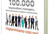 Catalogo 14 - Top Partners / Presentiamo alcune pagine del nostro catalogo virtuale. Visita il nostro sito: www.toppartners.it Guarda il nuovo catalogo: http://www.toppartners.it/CatalogoVirtuale.aspx