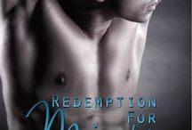 Redemption for Misty Pierce Securities #5