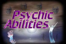 Phone Psychic Readings Guide / We break down what are the best Phone Psychic Readings Online