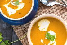 Soup Vegan