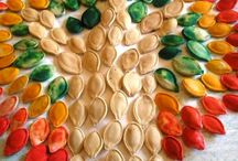 fall - Halloween