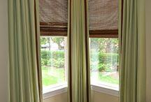 Window Ideas Living Room