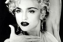 Madonna / My favourite photos