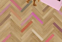 podłoga / floor