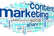 Content Marketing Services in Gurgaon / Content Marketing – Simplifying The Process Of Reaching Out To Your Target Audiences