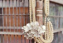 ...Pearls...