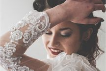 Upcycle, Preloved & Vintage Wedding Dresses