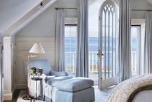 Inspire: Bedrooms