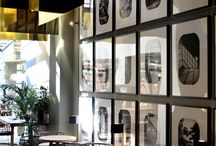 Minsk Café