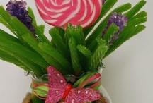 Sweets/ Choc gifting/sets