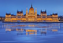 Focus on Budapest / Highlights for your next event in Budapest. To discuss any of the venues you see here, please feel free to contact Gemini at enquiries@gemini-international.com.