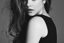 Celebrities/Barbara Palvin