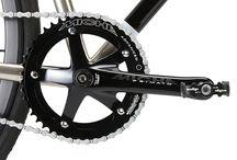 Mezzo / All about Mezzo bikes