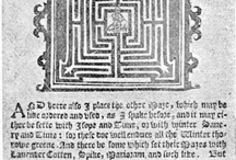 Tudor Herbal