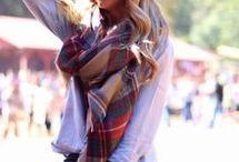 fashion id