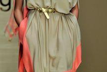 fashion: julie vicarious