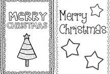 holidays crafts