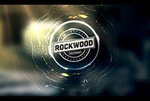 Rockwood Entertainment