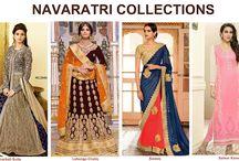 Navaratri Collection / Latest ptroducts for this navaratri season.