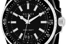 WATCHES FOR MEN / Latest And Best Selling Watches For Men