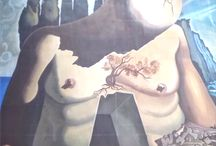 museo dali / Museo dali