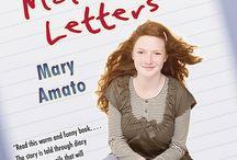 The Naked Mole-Rat Letters / Inspiration and images for The Naked Mole-Rat Letters by Mary Amato. Images include: Mary Amato, sunrise, sunset, tomatoes, dulcimers, Brown County, Indiana, Nashville, Indiana.