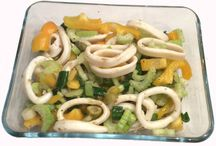 Mausi Salate & Aufläufe