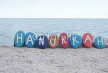 HOLIDAYS AND FEASTS / NAME OF FAMOUS HOLIDAYS IN THE WORLD ON STONES