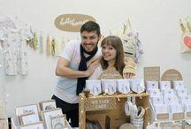 craft/market fairs