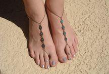 happy...feet:)