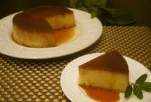 food(^^)