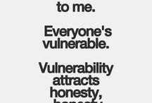 Truth! !!