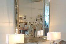 Alluring Wall Decor @Galerie_M