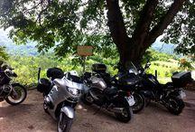 Motorrad FVG_Istria