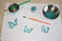 gelatine creations