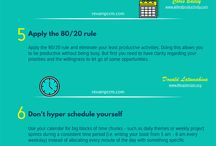 Entrepreneur Tips / marketing, content marketing, email marketing, blogging, b2b, productivity, business tools, business tips, business, branding, entrepreneur, startup, solopreneur, e-course, e-book, info product, freelance, instagram, pinterest, twitter, facebook, social media