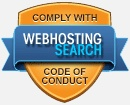 Web: Domains and hosting