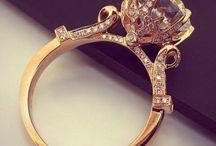 < jewels >