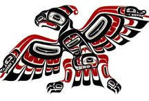 Native American Art / Let's look into historic art and tradition