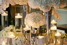 Place card tables