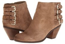 Boots we love