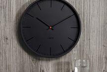 時計 小物