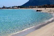 Le spiagge più belle d'Europa sono in Liguria / he l'Italia fosse uno dei punti principali del turismo internazionale era già noto. Quello che ancora non si sapeva, è che – secondo The Indipendent – le spiagge più belle di tutta Europa si trovano proprio nel nostro Paese.