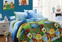 Bed sheets - oyesabhi / Find various Bed sheets adn purchase it from oyesabhi.com