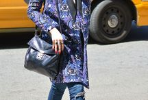 Stile di florence welch