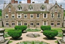 Devon Wedding Venues / Selection of the finest Wedding venues in Devon