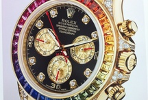 Watches  / We will display the most interesting watches of the moment. Enjoy Time...are you watchregistered? The watch registry.com