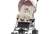 Carucioare bebe / Gama completa de carucioare copii. Preturi accesibile